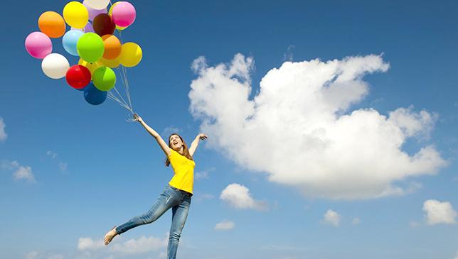 Дофамин — волшебный гормон радости и веселья