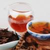 Чай «Лапсанг Сушонг»: завариваем напиток «с дымком»