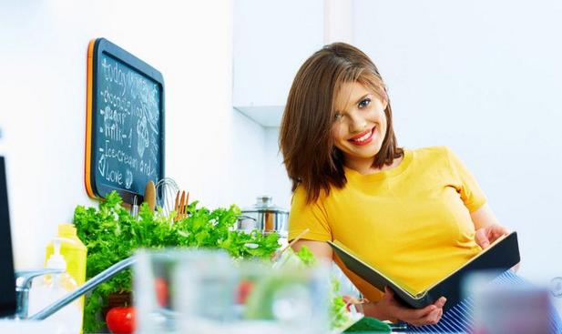 Как улучшить свое здоровье: несколько эффективных способов