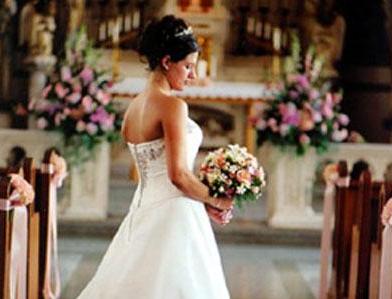 Мужская правда: каких девушек всегда берут в жены