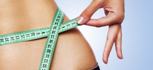 8 полезных советов, как сжечь жир в домашних условиях