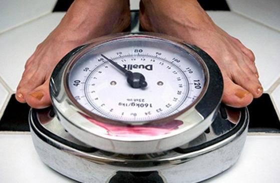 Доказана эффективность популярной диеты по снижению веса