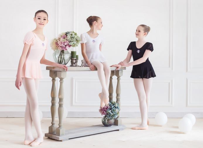 Все для танцев: как и где подобрать одежду для тренировки