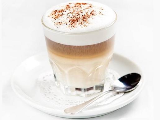 Кофе: 15 интересных фактов о вашем любимом напитке