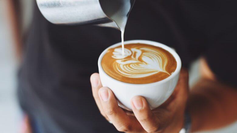 Секреты красоты и долголетия: кофе польза и вред